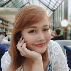Natasha Tang