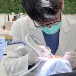人工植牙方式百百種,寬庭有幾種!