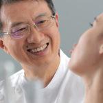 重建人類的第三副牙齒,牙醫師能給你的人工植牙