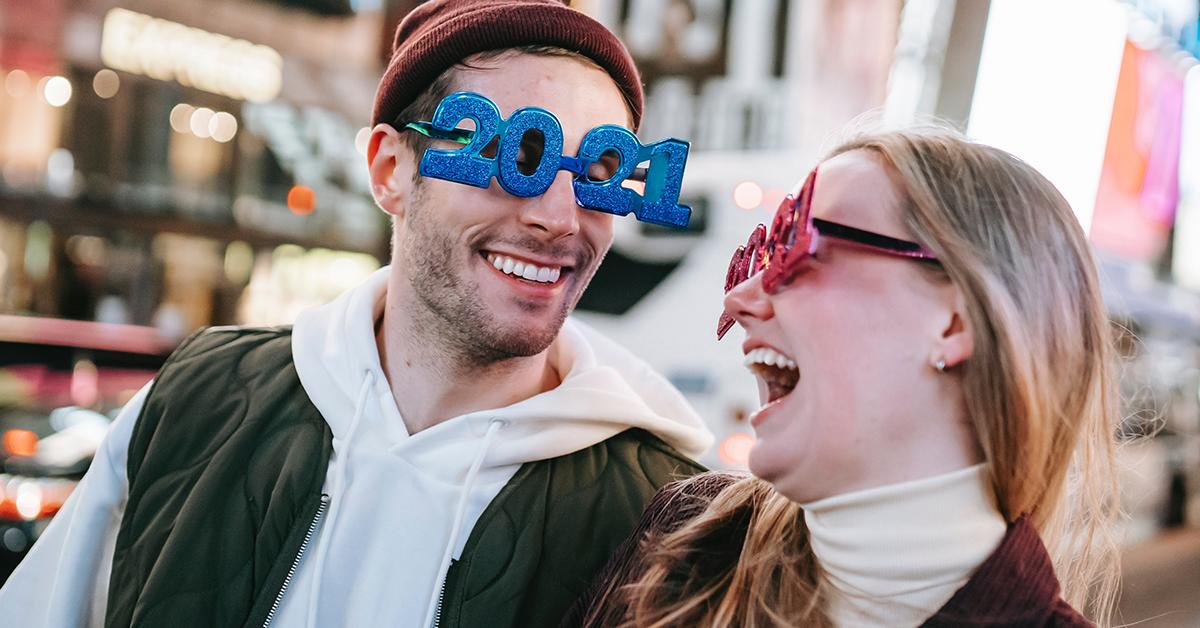 解析2021開運美齒,讓你小人退散、人緣自然好~
